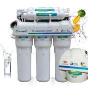 Máy lọc nước Ro Ecosoft -2